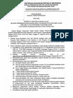 PENG-93 Kelulusan SPMB Alih Program TB PKN STAN 2018.pdf