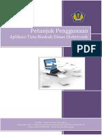 MANUAL BOOK NADINE.pdf