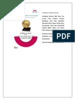 Preguntas y problemas en la enseñanza de ciencias sociales.pdf