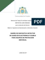 TFM_NestordeJuanVazquez.pdf