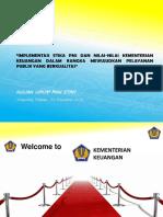 75851_Bahan Kuliah Umum.pptx