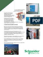 5_4_1_Intrerupatoare_in_vid_tip_HVX.pdf