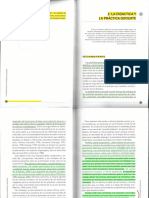 375267864-Davini-La-Formacion-en-La-Practica-Docente-Cap-II.pdf