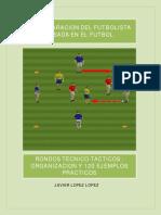 120 przykładów gier rondo.pdf