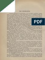 Monitor_7911-sobre la memoria.pdf