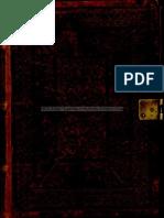 BCUCLUJ_FCS_BMV10.pdf