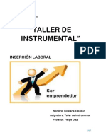 TALLER DE INSTRUMENTAL.docx