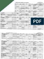 HORARIO EPIA 2018-II.pdf