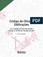 codigo_de_obras_ilustrado.pdf