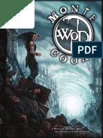 Monte Cook's World of Darkness.pdf