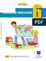 Ciencias Sociales 6_con Respuestas