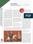 Caudete en Época Medieval. Nuevas aportaciones documentales