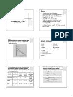 5-BIOFARMASETIK-PER-ORAL.pdf