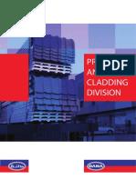 DANA_STEEL_UAE_PRofiles_Sandwich_Panels_Purlins_Decking_sheets_Peb_Flashing.pdf