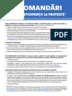 Recomandari-protestatari.pdf