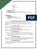 f ped 4 M.doc
