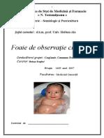 pptof.doc