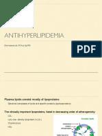 antihyperlipidemia.pdf