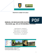 Manual-RecoleccionSustenableCONAF-2015.pdf