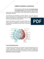 3-el-cerebro-hemisferios1.pdf