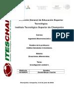 Solucionario Ecuaciones Diferenciales Con Aplicaciones de Modelado, Dennis G. Zill 7ma Edición