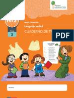pac3.pdf