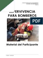 RIT-Equipos de Intervencion Rapida.pdf