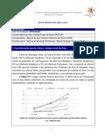 Educação_doc area e comissão.pdf