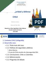 Presentacion Chile ciberseguridad