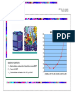 Fichas 61-70.pdf