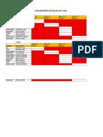 program pregătire suplimentară EN II, IV, VI, VIII.xlsx