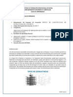 GFPI-F-019 BÁSICO DE CONSTURCCION DE ESTRUCTURAS EN CONCRETO.docx