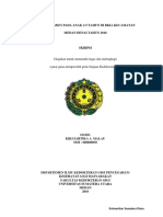 7. medan Cover meden.pdf