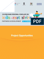 CII India-East Africa Cover Project Opportunities_For Web.pdf