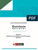 Videoteca.pdf