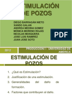 estimulacindepozoscompleta2-120528150851-phpapp02.pdf