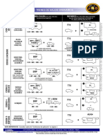 p0-2-trenesdesalida-r4-04.pdf