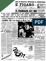 Le_Figaro_30_09_1958