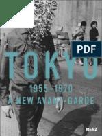 Tokyo_A New Avant Garde_MoMA.pdf