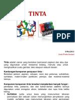 Analisis Risiko Keselamatan Dan Kesehatan Kerja Pada Proses Produksi PT. Abadi Adimulia