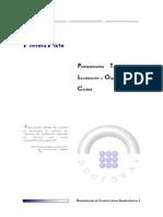 Planteamiento teoricos sobre localizacion y organizacion de la ciudad.pdf