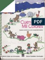 Cuentos Mil colores.pdf