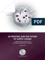 Supply Chains - 3D printing.pdf