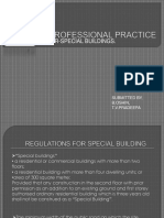 Professional Practice-final