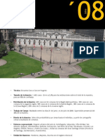 Graficos Secom Encuesta Nacional Julio 2008