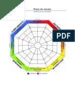 ejemplo-mapa-grupo-disc.pdf