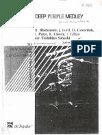 Deep Purple  Medley arr. Toshihiko Sahashi (1).pdf