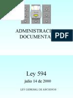 administraciondocumental-1227905242122981-9