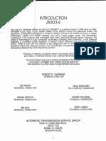 JR403-E.pdf