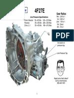 4f27e-Book.pdf